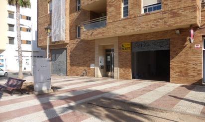 Locales de alquiler en Roquetas de Mar