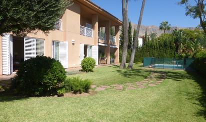 Grundstück in MAHER INMOBILIARIA zum verkauf in España