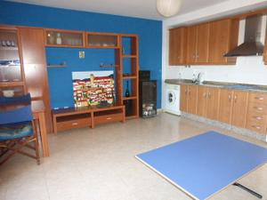 Apartamento en Venta en La Gloria - Aguadulce / Aguadulce Sur