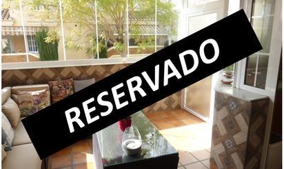 Wohnimmobilien zum verkauf in Roquetas de Mar