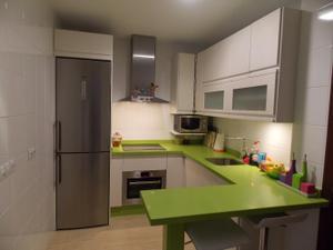 Apartamento en Venta en Aguadulce - Norte / Aguadulce Norte