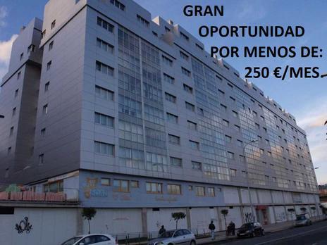 Plantas intermedias en venta en Comarca de Ferrol