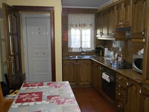 Casas adosadas en venta en Comarca de Ferrol