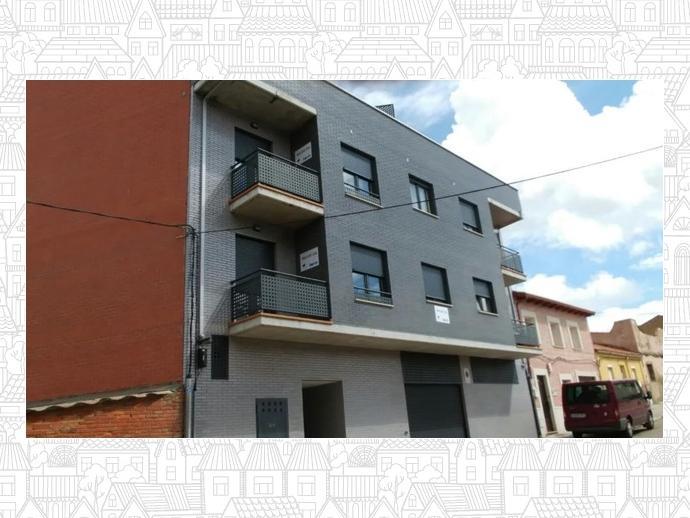 Piso en le n capital en la chantr a la lastra en calle alejo garcia brizuela 9 141850487 - Pisos en venta en leon capital ...
