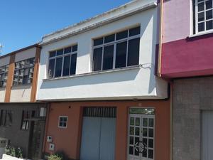 Casas de compra con calefacción en Fene