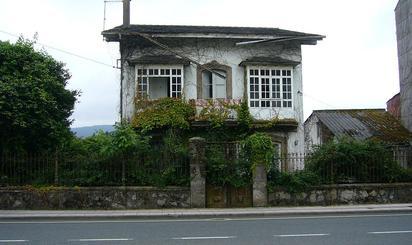 Urbanizable en venta en Castilla, 640, Alto del Castaño
