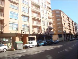 593692148 Locales en venta en Este, Castellón de la Plana / Castelló de la Plana