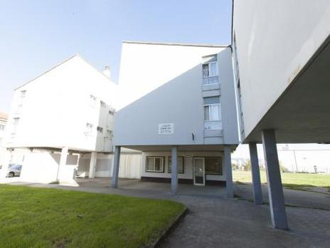 Geschäftsräume zum verkauf cheap in Ferrol