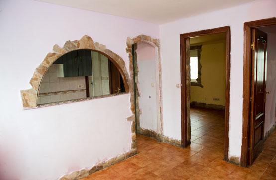 Wohnung zum verkauf in Penas de Guitin, 24, A Malata - Catabois - Ciudad Jardín