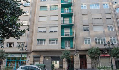 Estates in ALTERNATIVA FINANCIERA for sale at España