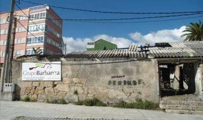 Residencial en venta en Rúa Neves, A Capela