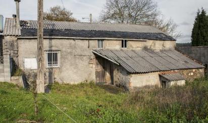 Wohnimmobilien zum verkauf cheap in Comarca de Ferrol