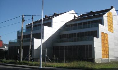 Edificio en venta en Camiño Real Da Magdalena, Cedeira