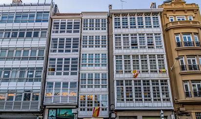 Edificis en venda a A Coruña Capital