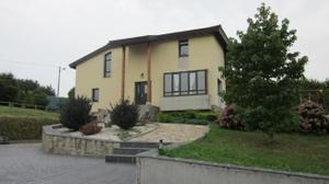 Casa-Chalet en Venta en Ferrol y Alrededores - Narón / Narón