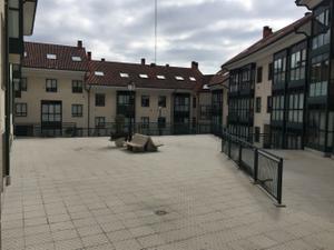 Piso en Venta en Santiago de Compostela y Alrededores - Ames / Ames