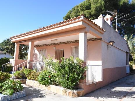 Habitatges en venda a Llíria