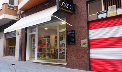 Inmuebles de GRUPO 6 de alquiler en España