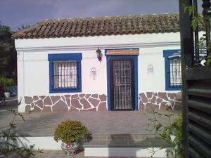 Chalet en Venta en Lliria ,el Regalon / Llíria