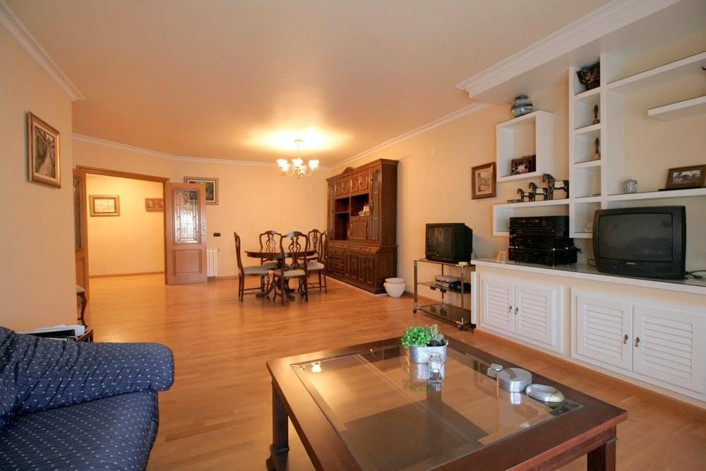 Location Appartement  Centro