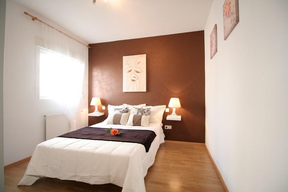 Location Appartement  Pilar
