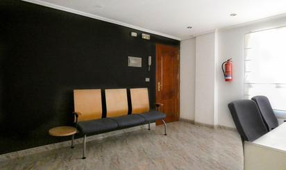 Wohnung zum verkauf in Piscinas