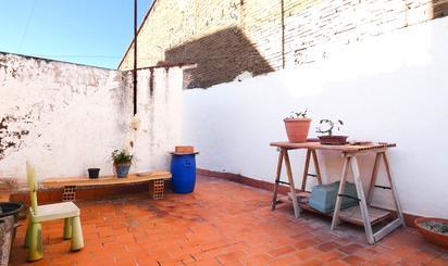Haus oder Chalet zum verkauf in Centro
