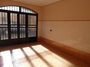 Alquiler Vivienda Casa-Chalet la plana baixa - villarreal/vila-real