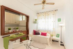 Apartamento en Venta en Jerez de la Frontera ,centro / Centro