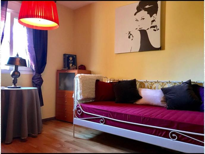 Foto 7 de Casa adosada en Jerez De La Frontera ,Campo De Golf / Centro, Jerez de la Frontera