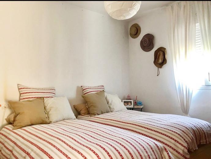 Foto 9 de Casa adosada en Jerez De La Frontera ,Campo De Golf / Centro, Jerez de la Frontera