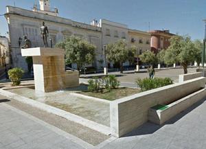 Venta Vivienda Apartamento plaza san andres