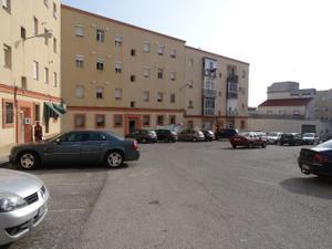 Venta Vivienda Apartamento alameda vieja - zona centro