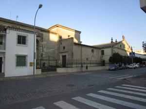 Piso en Alquiler en Jerez de la Frontera ,centro / Centro