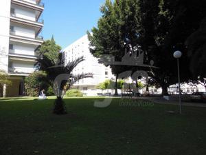 Piso en Venta en Jerez de la Frontera ,avenida / Centro