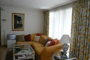 Sale Home Ground floor casablanca