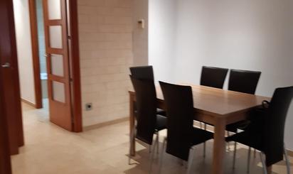 Habitatges de lloguer a Calella