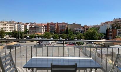 Plantas intermedias de alquiler en Barcelona Provincia