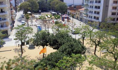 Box rooms for sale at Barcelona Province