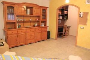 Apartamento en Alquiler vacacional en Moragas y Barret, 5 / Pineda de Mar