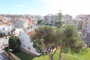 Apartamento en Alquiler vacacional en Montserrat / Pineda de Mar
