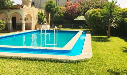 Country house for sale in Los Palacios y Villafranca