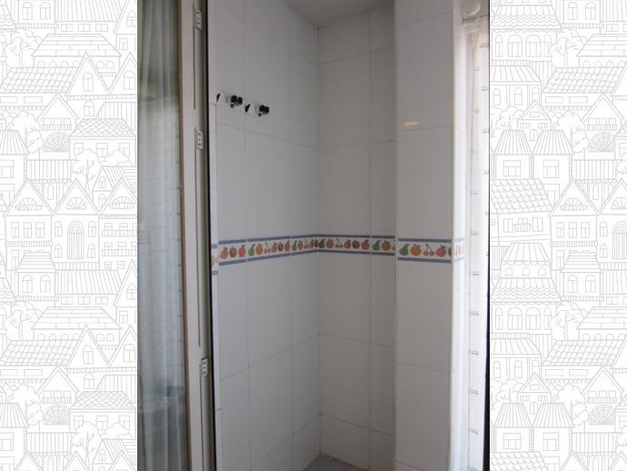 Foto 8 de Piso en Leganés - Escritores / Centro de Leganés, Leganés