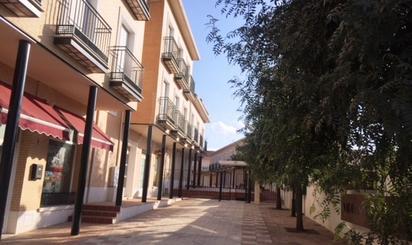 Haus oder Chalet zum verkauf in Lillo