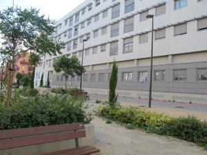Piso en Venta en Getafe - Sector 3 / Sector 3