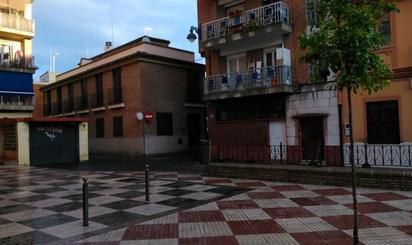Locales de alquiler en Mislata