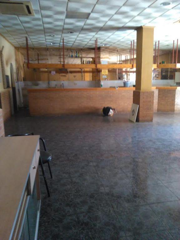 Location Local commercial  Mislata ,cardenal benlloch. Alquiler de local comercial