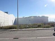 Terrain urbain  Xirivella ,poligono els artesans. Parcela industrial