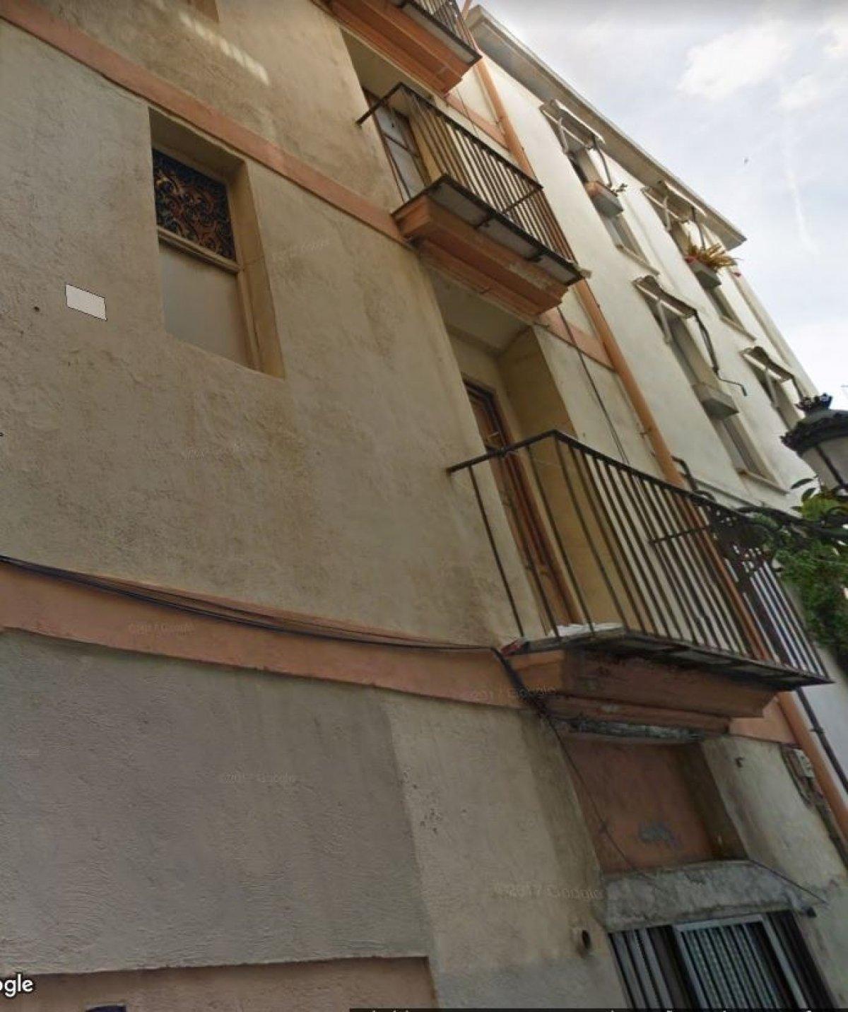 Casa  Valencia ,el carme. Casa en venta zona el carmen valencia
