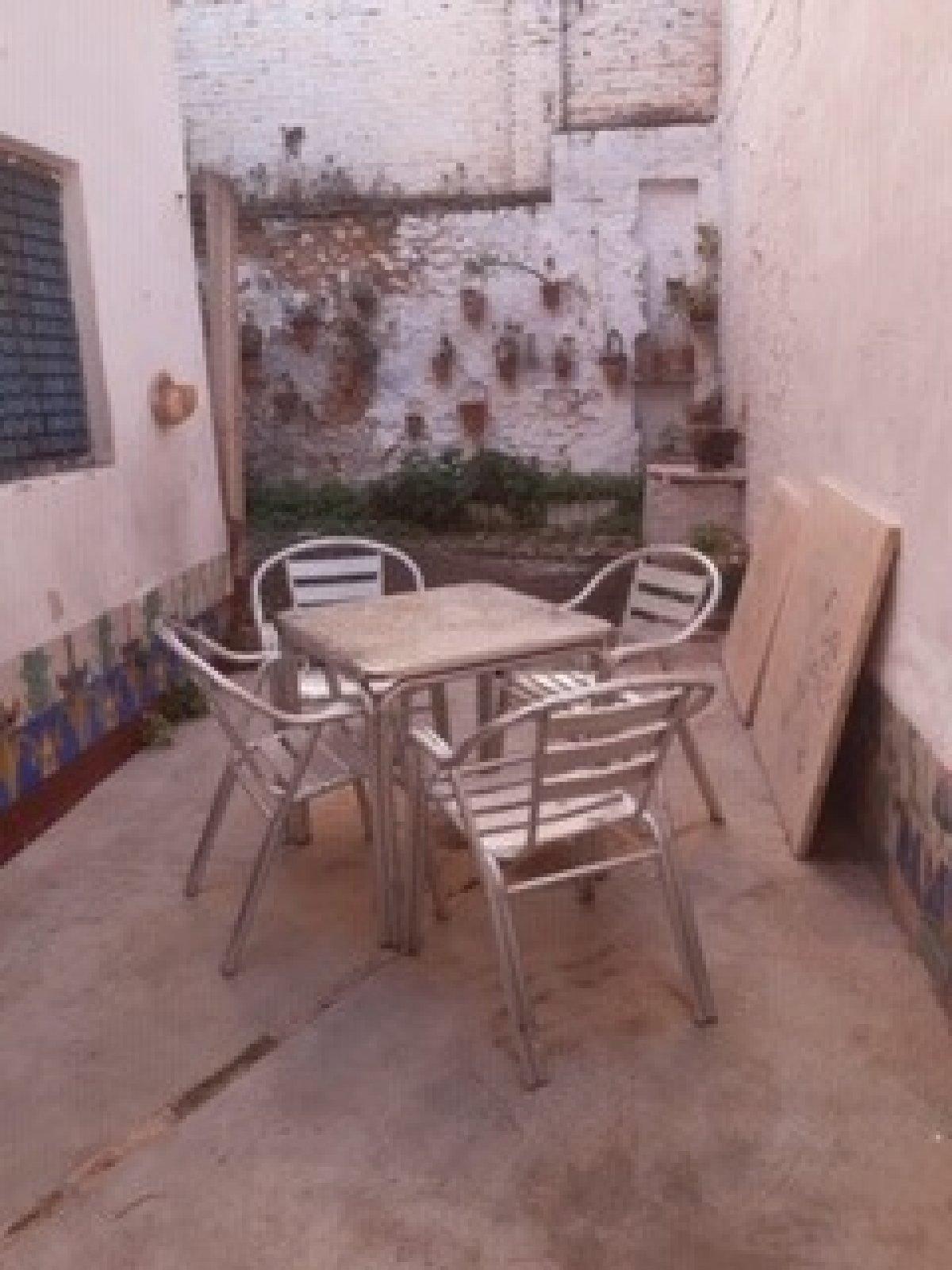 Casa  Mislata ,san antonio. Se vende casa de pueblo en mislata